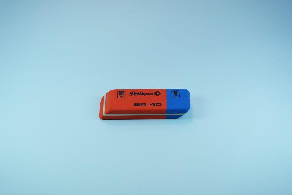 eraser-795624_1920