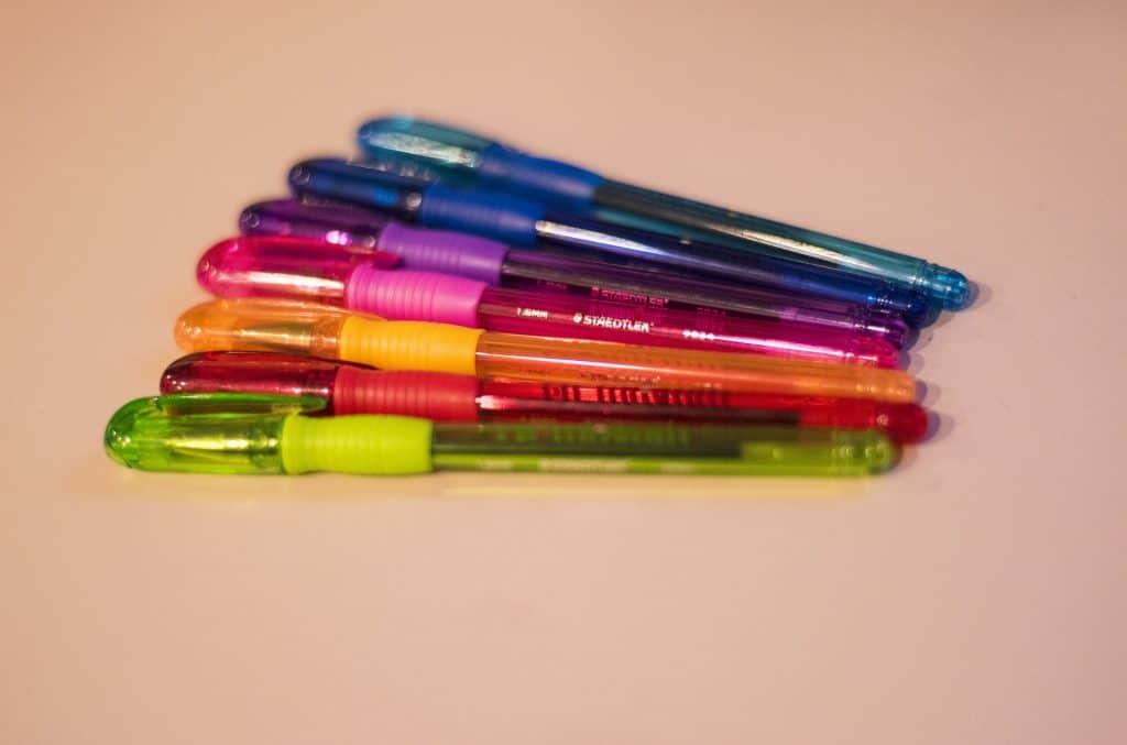 pens-520013_1920