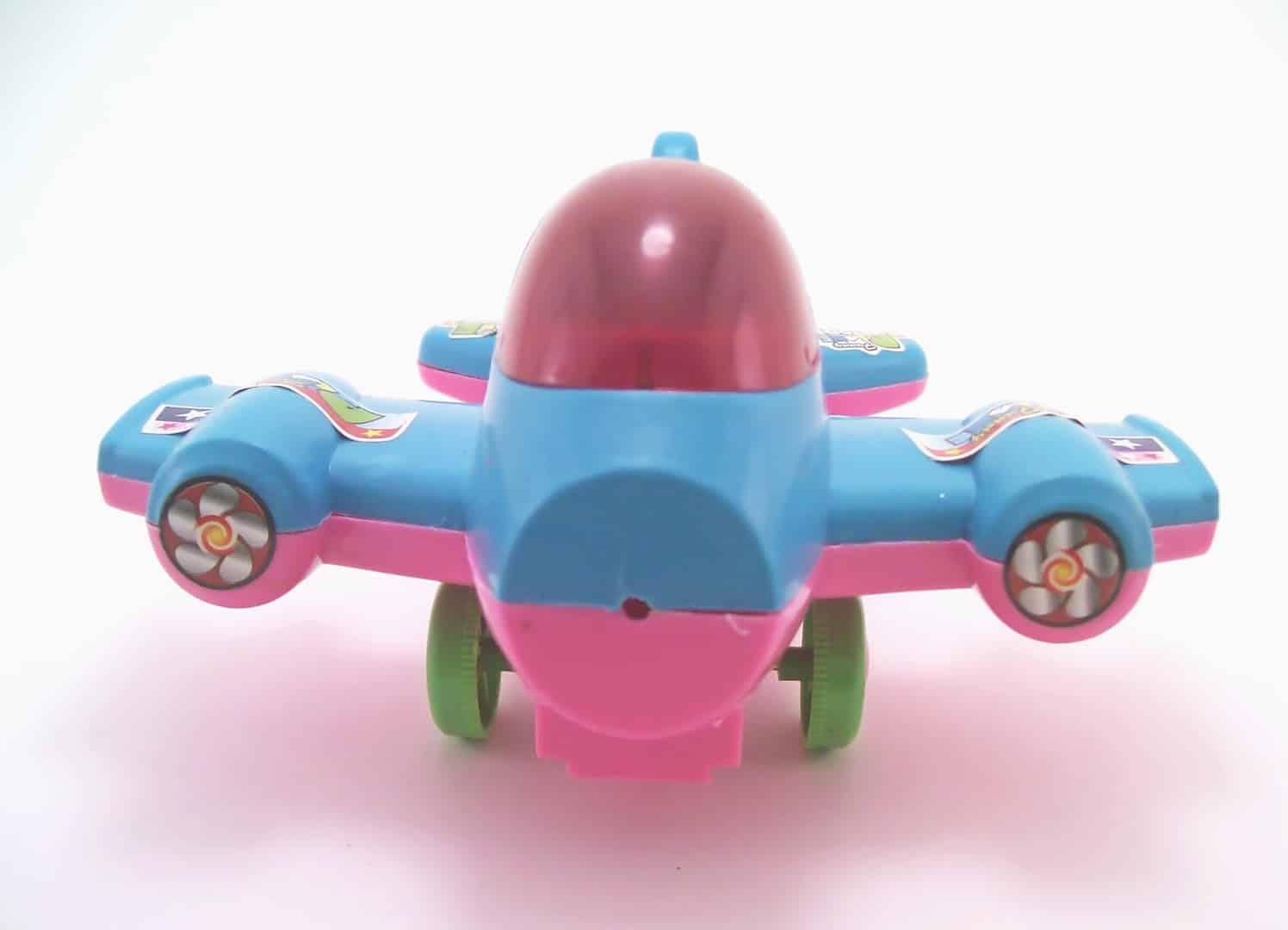 stockvault-toy-airplane107789