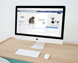 ניהול קבוצת פייסבוק