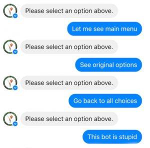 chatbot-fail1