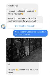 chatbot-fail2