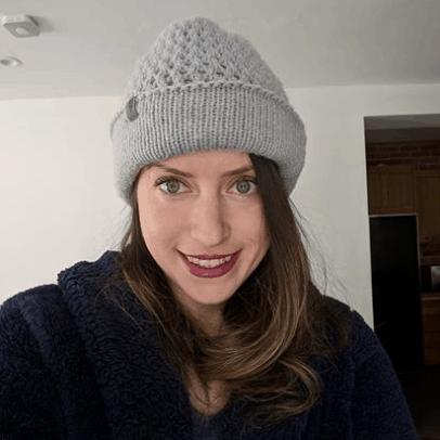 Dafna Ben-Yehoshua