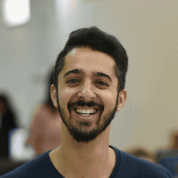Lior Zabari