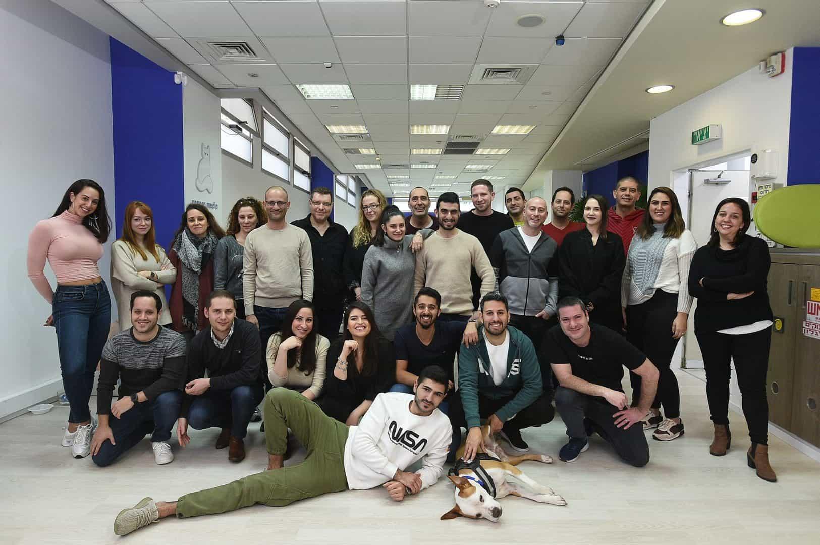 Angora Media Team